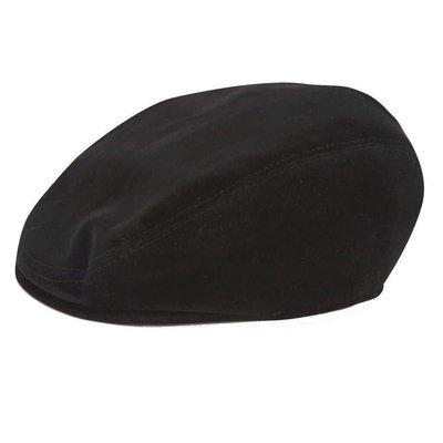 ANDY & EVAN Newsboy Cap