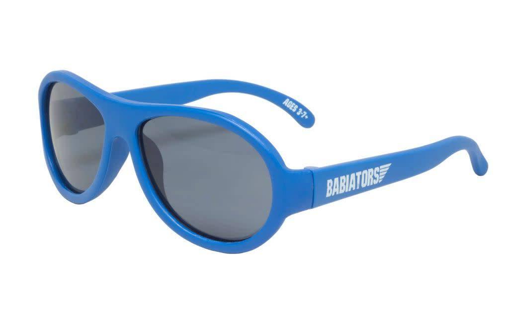 Babiators Aviator Sunglasses Lincoln Amp Lexi