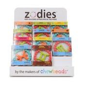 CHEWBEADS ZODIAC TEETHER