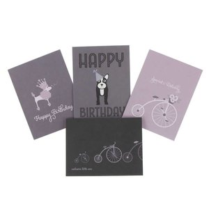 Kickee Pants Gift Cards