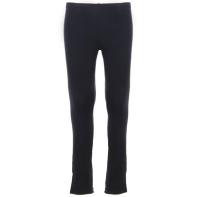 Kickee Pants Solid Women's Legging