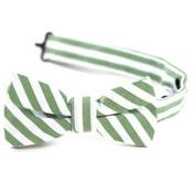 URBAN SUNDAY Austin Bow Tie