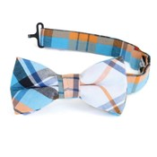 Boise Bow Tie