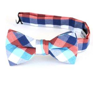 URBAN SUNDAY Bristol Bow Tie