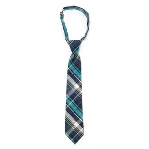 URBAN SUNDAY Denver Necktie