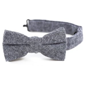 URBAN SUNDAY Rochester Bow Tie