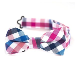 URBAN SUNDAY Chelsea Bow Tie