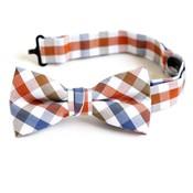 URBAN SUNDAY Gainesville Bow Tie