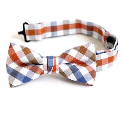 Gainesville Bow Tie