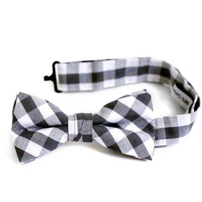 URBAN SUNDAY London Bow Tie