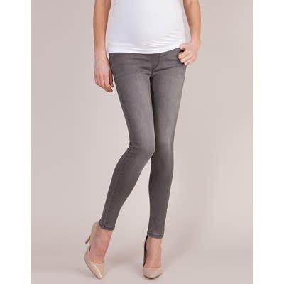 Seraphine Lenora Overbump Super Skinny Jean