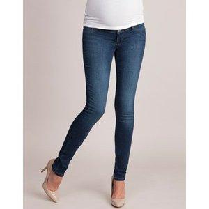 Penny Slim Overbump Jeans