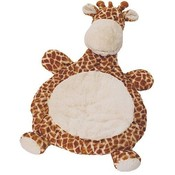 MARY MEYER Giraffe Baby Mat