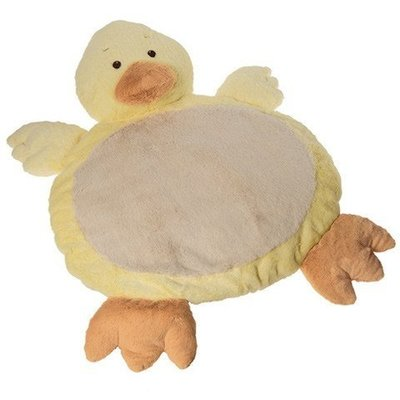 MARY MEYER Ducky Baby Mat