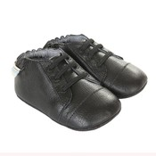 Robeez Mini Shoes