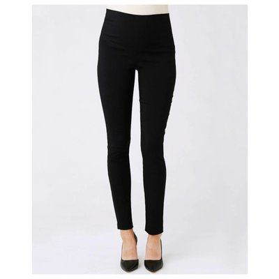 Ripe Maternity Suzie Super Straight Pant