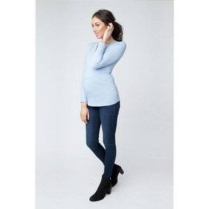 Ripe Maternity Rebel Jegging