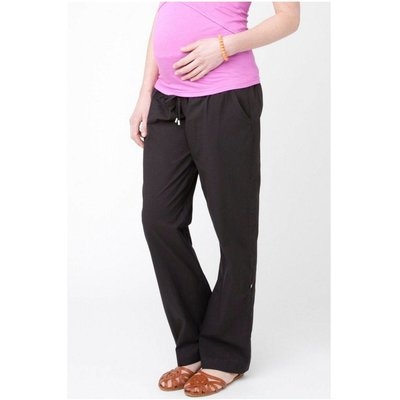 Ripe Maternity Philly Cotton Pant