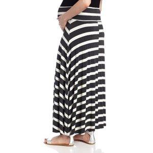 Rachael Long Skirt