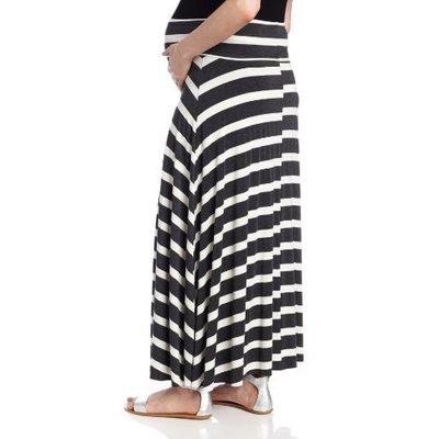 NOM Rachael Long Skirt