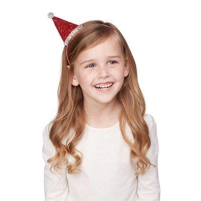 CHRISTMAS DAZZLE HEADBANDS