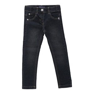 Toobydoo DARK WASH JEAN.6Y
