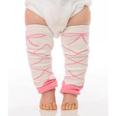 Leg warmer.preppy girl 4pk.reg
