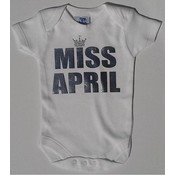 MISS APRIL.SS.3T
