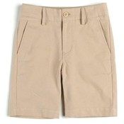 Appaman TROUSER SHORT.KHAKI.6Y