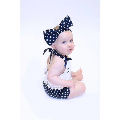 Anchor Baby Set