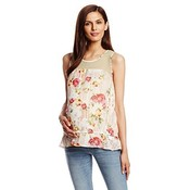 Holly Top Floral C