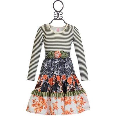 GiggleMoon WAL-Party Dress