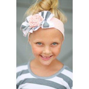 GiggleMoon FIL-Knit Headband