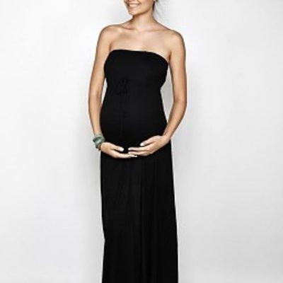IMANIMO Taylor Dress