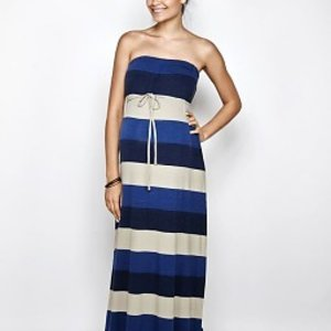 IMANIMO Printed Taylor Dress