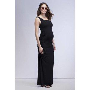 Isabella Oliver Tank Column Dress