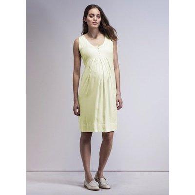 Isabella Oliver Summer Dress