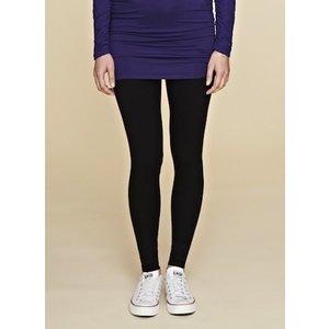 Isabella Oliver Easy Legging