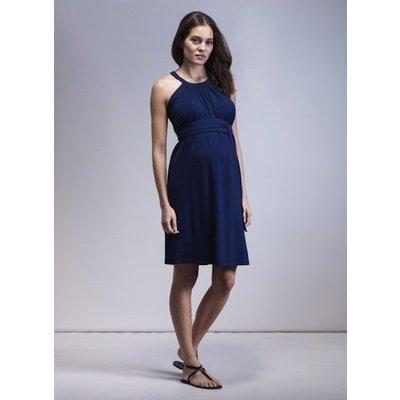 f5cdf8e1b63 Isabella Oliver ALLEGRA DRESS - Lincoln&Lexi