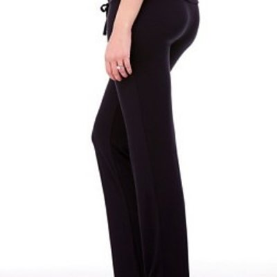 Ingrid & Isabel Lounge Pant