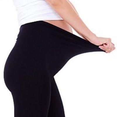 Belly Leggings
