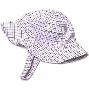 egg Shirting Sunhat