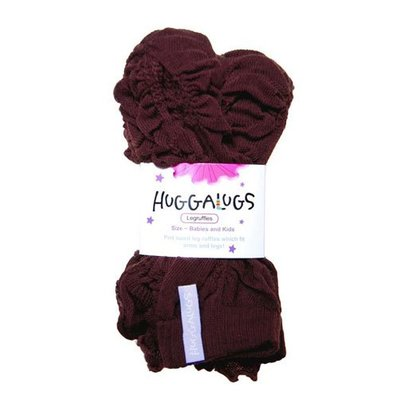 Hug-g-alugs CHOCOLATE