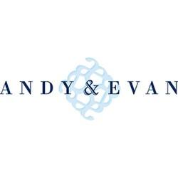 Andy&Evan