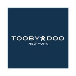 Tooby*Doo