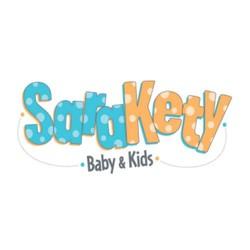 Sara Kety