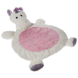 MARY MEYER Unicorn Baby Mat