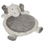 MARY MEYER Afrique Elephant Baby Mat