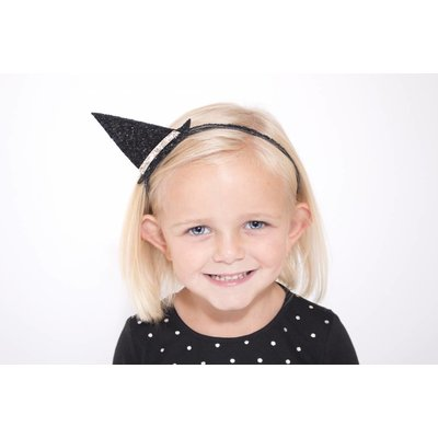 Mud Pie HALLOWEEN DAZZLE HEADBANDS