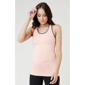 Ripe Maternity Core Support Racer Tank